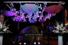 Best Mehndi Events Decoration Services in lahore , best Mehndi Stages Decorators in lahore , best weddings planners in lahore , best weddings planners in Pakistan (a2zeventssolutions) Tags: decorators weddingplannerinpakistan wedding weddingplanning eventsplanner eventsorganizer eventsdesigner eventsplannerinpakistan eventsdesignerinpakistan birthdayparties corporateevents stagessetup mehndisetup walimasetup mehndieventsetup walimaeventsetup weddingeventsplanner weddingeventsorganizer photography videographer interiordesigner exteriordesigner decor catering multimedia weddings socialevents partyplanner dancepartyorganizer weddingcoordinator stagesdesigner houselighting freshflowers artificialflowers marquees marriagehall groom bride mehndi carhire sofadecoration hirevenue honeymoon asianweddingdesigners simplestage gazebo stagedecoration eventsmanagement baarat barat walima valima reception mayon dancefloor truss discolights dj mehndidance photographers cateringservices foodservices weddingfood weddingjewelry weddingcake weddingdesigners weddingdecoration weddingservices flowersdecor masehridecor caterers eventsspecialists qualityfoodsuppliers