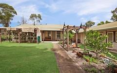 80 Torryburn Road,, Torryburn NSW