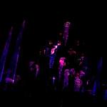 Disney Illuminations thumbnail