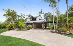 10 Mawhinney Road, Glenview Qld