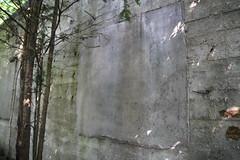 Bunker R616 (Regionaal Archief Alkmaar) Tags: bunker bunkers alkmaar tweedewereldoorlog wo2 ww2 secondworldwar