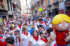 "Javier_M-Sanfermin2017110717021 • <a style=""font-size:0.8em;"" href=""http://www.flickr.com/photos/39020941@N05/35821143386/"" target=""_blank"">View on Flickr</a>"