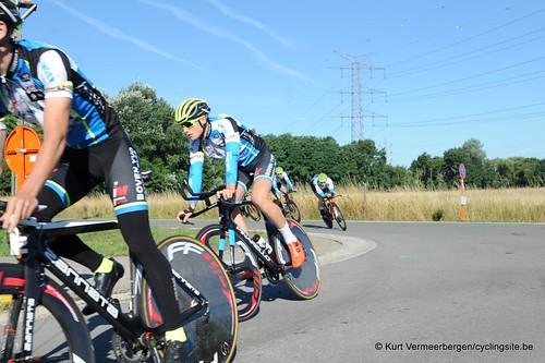 TT vierdaagse kontich 2017 (40)