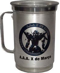 caneca cg 06 - 500 ml AAA X DE MARÇO (marcosrobertoromagna) Tags: caneca 500 ml bambrindes