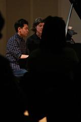 Piano Recital 2017 (Tallis Photography) Tags: tallis thomastallis piano recital performance
