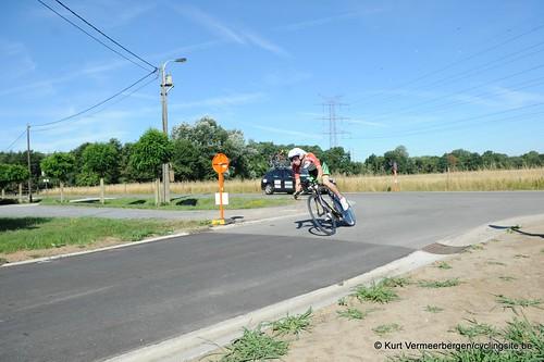 TT vierdaagse kontich 2017 (170)