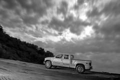 Silverado (chrishowardphotography.com) Tags: silverado silverado2014