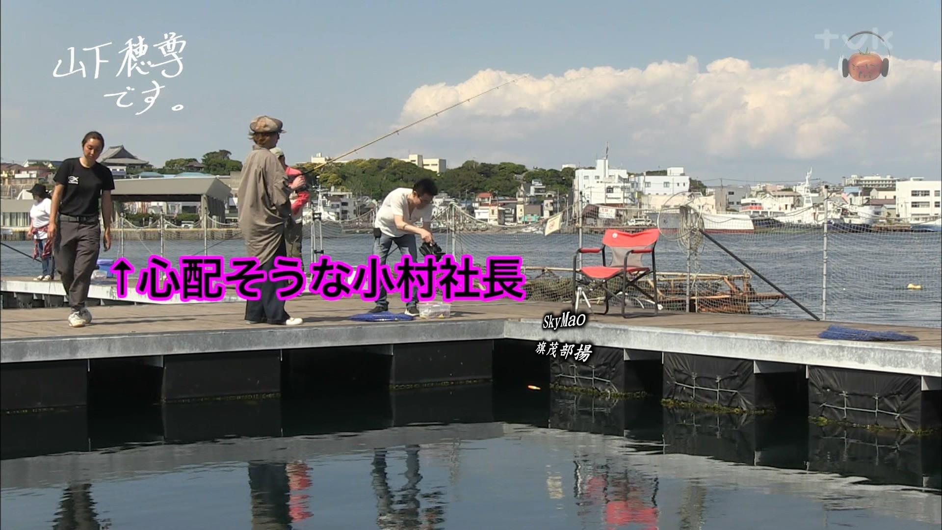 2017.07.14 全場(ミュートマ2).ts_20170715_003833.209