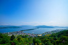 DSC09896-2 (Alan___J) Tags: kyoto travel lifestyle carlzeiss sal1635za sal1635z variosonnart281635