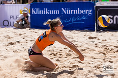 smart beach tour 2017 - Nürnberg