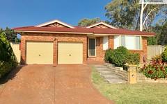 10 Manar Place, Prestons NSW