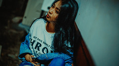 IMG_9540 (Niko Cezar) Tags: set sail supply co cai pacaon canon portrait university of the philippines up low light 24105 mm 5omm product shot flowers red warm nature hypebeast modern notoriety