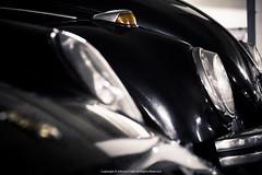 Porsche & Volkswagen (Jeferson Felix D.) Tags: volkswagen fusca vw beetle volkswagenfusca volkswagenbeetle vwfusca vwbeetle canon eos 60d canoneos60d 18135mm rio de janeiro brazil brasil worldcars photography fotografia photo foto camera