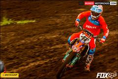 Motocross4Fecha_MM_AOR_0201