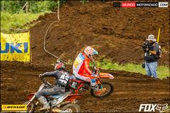 Motocross4Fecha_MM_AOR_0440
