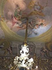 Lucca_palazzo_Mansi_0729 (Manohar_Auroville) Tags: palazzo mansi lucca italy toscana tuscany noblesse renaissance manohar luigi fedele