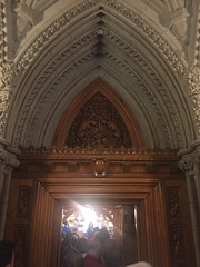 untitled-1661.jpg (Jeff Summers) Tags: parliamentbuildings architecture ottawa