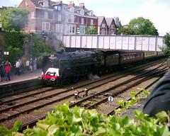 2005-06-07 71000 Scarborough (Brian Grey) Tags: scarborough 71000
