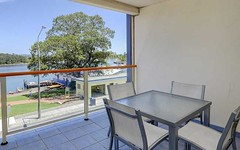 308/2 Little Street 'Marina', Forster NSW