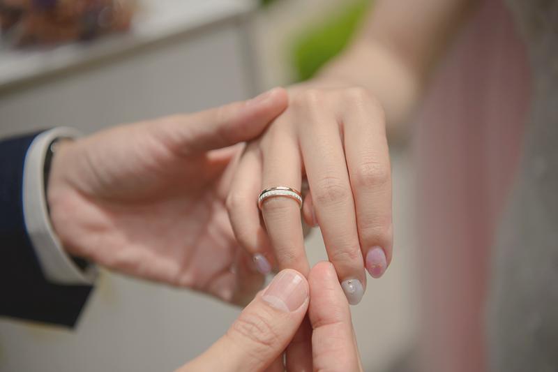 維多麗亞婚宴,維多麗亞婚攝,維多麗亞酒店,維多麗亞戶外婚禮,安東花藝, 第九大道, 新祕MICO,婚攝小寶,MSC_0052