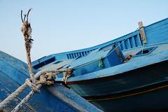 Lampedusa (Italy) - Refugee boats (Danielzolli) Tags: lampedusa lampedusaelinosa italien wlochy taliansko italiansko italia italija italy italie италиа талианско италия insel wyspa ostrov ostrvo otok island eiland île isla остров schiff ship bateau boat batello statek okret lod корабл wreck wrack refugee refugees flüchtlinge uchodzcy