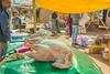 Food safety (susanm53@verizon.net) Tags: 2017 ontheroad morocco weeklymarket northafrica souk poultry turkey highatlasmountains