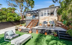 51A The Crescent, Dee Why NSW