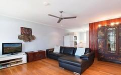 6/15 Norton Street, Ballina NSW