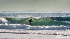 Hossegor #25 (Grind_da_coping) Tags: surfing surf france hossegor surfphotography waves wave beach nikon