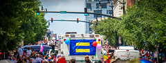 2016.06.17 Baltimore Pride, Baltimore, MD USA 6729