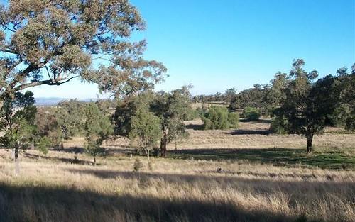 . 'Yarrafield', Scone NSW 2337