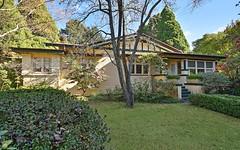 9 Balmoral Road, Leura NSW
