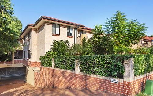 6/39 Fennell Street, North Parramatta NSW
