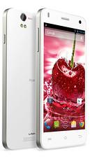 smartphone smartphones latest new best (Photo: lavamobilesphone on Flickr)