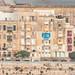 Valleta_039_20160727_DSC_3696.jpg