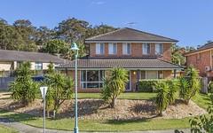 15 Mascord Avenue, Wadalba NSW