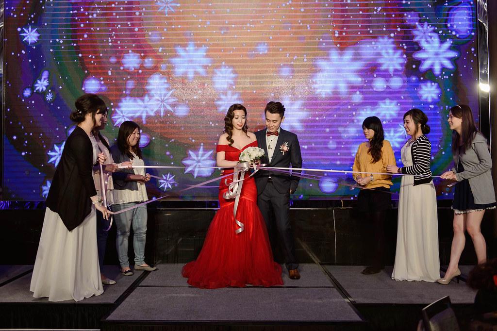 台北婚攝, 守恆婚攝, 婚禮攝影, 婚攝, 婚攝小寶團隊, 婚攝推薦, 新莊典華, 新莊典華婚宴, 新莊典華婚攝-93