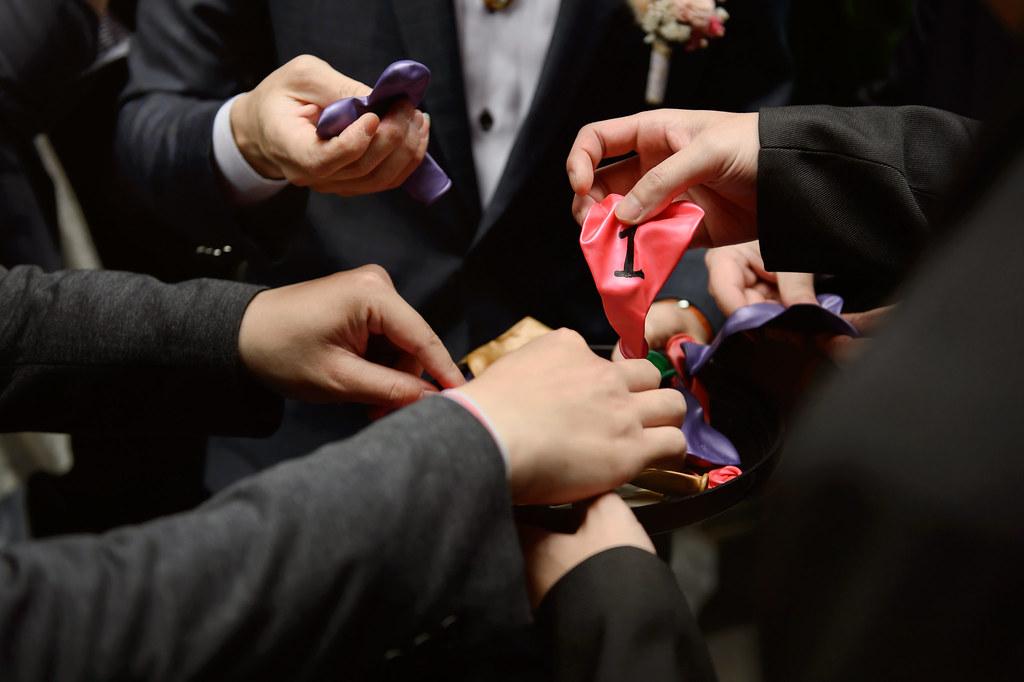 台北婚攝, 守恆婚攝, 婚禮攝影, 婚攝, 婚攝小寶團隊, 婚攝推薦, 新莊典華, 新莊典華婚宴, 新莊典華婚攝-34