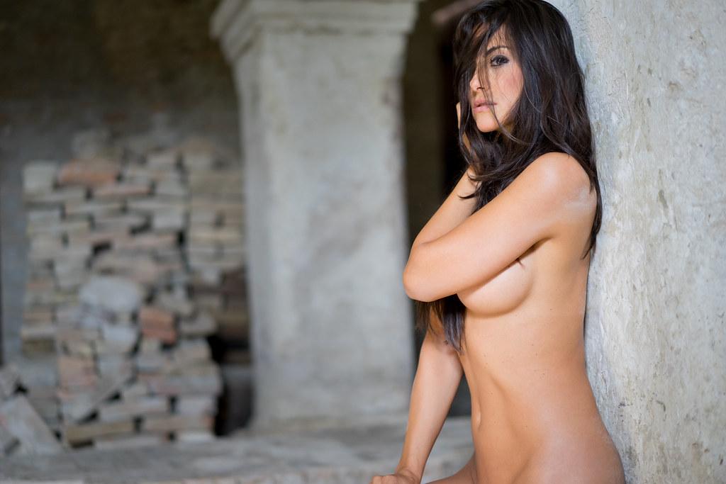 Sexy Striptease Akt
