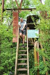 2017-05-12 15-26-42 - IMG_8773 (rudolf.brinkmoeller) Tags: wandern slowenien laibachermoor ljubljanskobarje ljubljanica