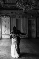 IMG_0691-2 (alinaadaeva) Tags: love wedding couple together light palace dress happiness
