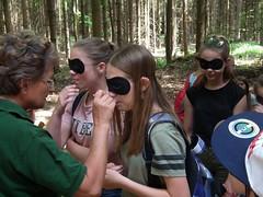 WaldjugendSpLMJuni2017-014