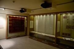 Museum of Rural Life Piskopiano Village - Λαογραφικό Μουσείο Παρλαμά Πισκοπιανό (3)