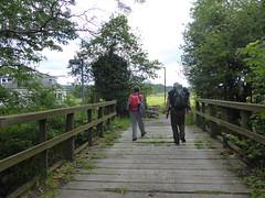 Mid Glen (Brian Cairns) Tags: saintmonicasramblers criffel dumfries stoopidchips brianbcairns