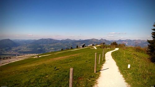 berchtesgaden_rakousko_2017_05_26_17_20_44_283