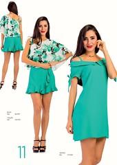 Manequim 1 Blusa ref. BLV1787 (comprar aqui: https://tinyurl.com/n8lkbeu); Calção ref. NXV1767 (comprar aqui: https://tinyurl.com/l2stxno); Manequim 2 Vestido ref. VTV1769 (comprar aqui: https://tinyurl.com/kyfbvf2); Disponível também na loja de Vila Nova (pauloneves866) Tags: fashionaddict fashionstyle zumbi gifts fashionweek trendy womensstyle fashionpost fashiondiaires look fashion fashionable green trend white summercollection newcollection fashionblogger spring zumbiurbanglamour blog lookbook womenlook dress moda