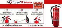 SMV IT Solution- CCTV|Biometrics|Fire extinguisher|Fire Fighting Dealer in Patna (SMV IT SOLUTION) Tags: cctvcamerainpatna cctvdealerinpatna cctvsaleandserviceproviderinpatna biometrics fireextinguisher firefightingsaleandserviceproviderinpatna computerlaptoprepairingandmaintenanceinpatna computerannualmaintenanceinpatna