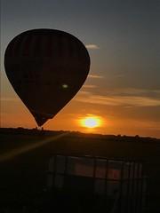 170626 - Ballonvaart Veendam naar Eesergroen 25
