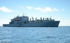 170619-N-WJ640-011 (U.S. Pacific Fleet) Tags: tarawa kiribati ki