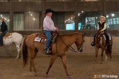 JBC_9079.jpg (Jim Babbage) Tags: krahc annualshow horse bethany horseshow 118 188 hughie
